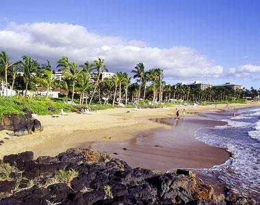 Maui_015p
